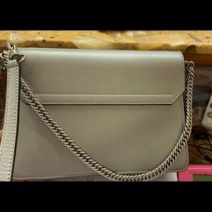 Givenchy Bags - Givenchy